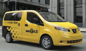 49837-hi-NYC_Taxi.jpg
