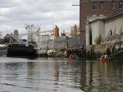 058_Gowanus_Canal_Earth_Day_Cleanup_the_Canal.jpg