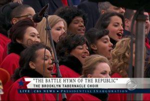 Choir w_Name B_11.40.jpg