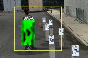 NYPD scanner image.jpg