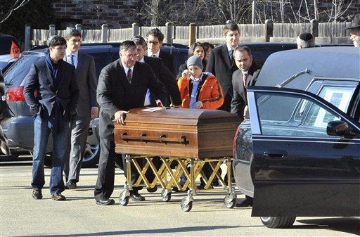 Swartz Funeral_Geeb.jpg