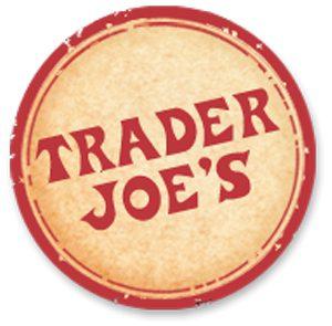 Trader_joes_Logo_static copy.jpg