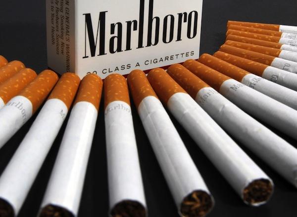 Earns Philip Morris I_Geeb.jpg