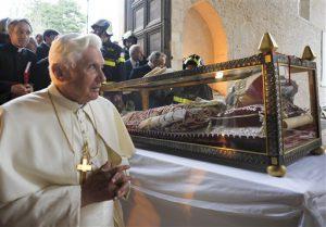 Vatican Pope Resigns_Lieb.jpg