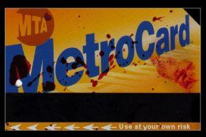 mta metrocard.jpg