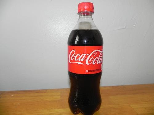 soda bottle.JPG