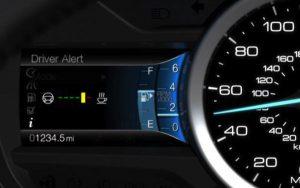 2013-Ford-Fusion-Driver-Alert-623x389.jpg