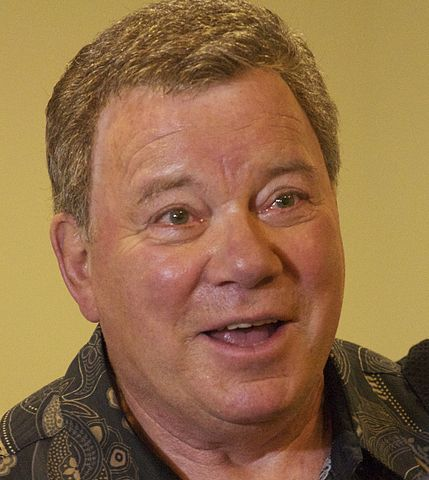 429px-William_Shatner_at_Comic-Con_2012_cropped.jpg
