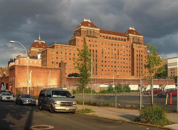 Horrific medical malpractice case causes legislators to rethink statute of  limitations