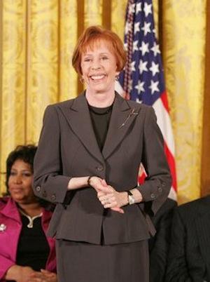 Burnett,_Carol_(Whitehouse).jpg