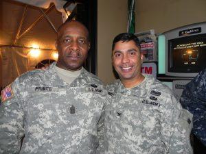 Col. Gines Sgt. Prince.JPG