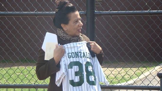 Gonzalez jersey (1).JPG