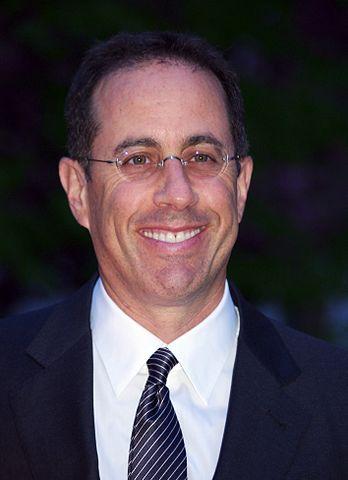 Jerry_Seinfeld_2011_Shankbone.JPG