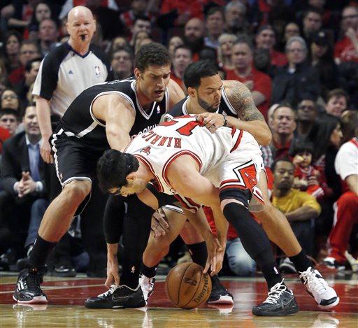 Nets Bulls Basketball_Lieb.jpg