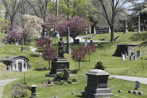 Green Wood Cemetery 1_Lieb.jpg
