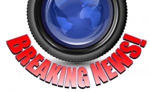 BREAKING NEWS ALERT_1BB.png
