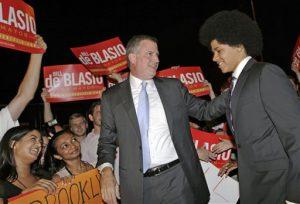 NYC Mayors Race DeBla_Wein.jpg