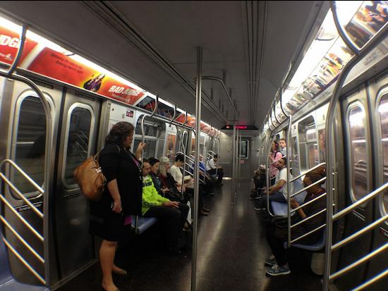 montague-street-r-train.jpg