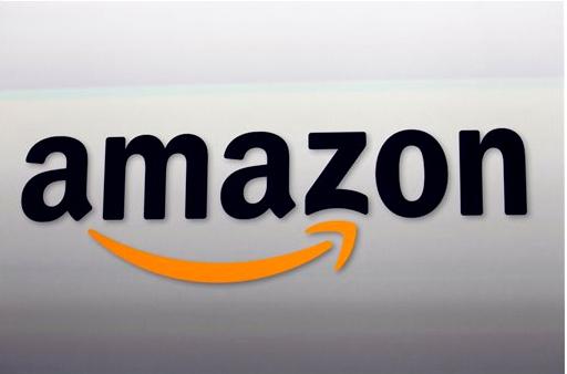 Amazon founder Jeff Bezos celebrates his birthday today. AP Photo/Reed Saxon, File
