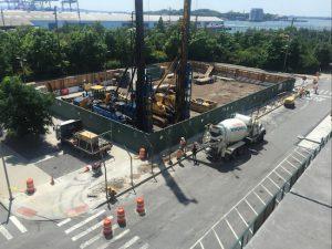 pier-6-construction.jpg