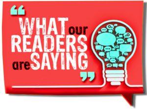 reader-comments.jpg