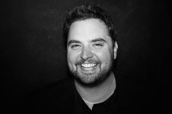 Shane Shuyler - CBS Miami