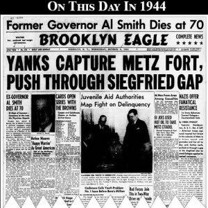oct-4-1944.jpg